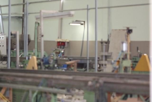Fabricante de cantoneira plástica
